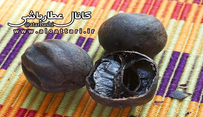 مصرف لیمو عمانی