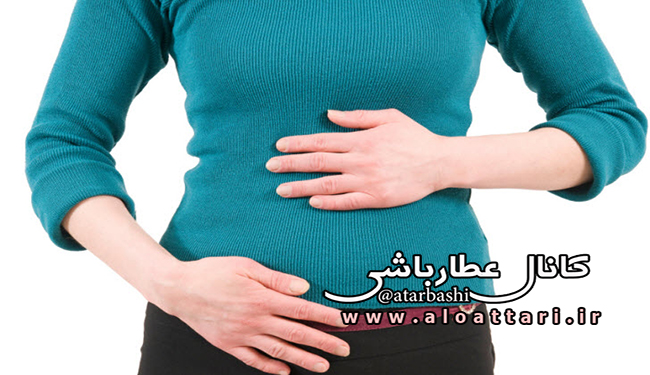 موادغذایی مناسب برای مبتلایان به تخمدان پلی کیستیک - مجله سلامتی عطارباشی