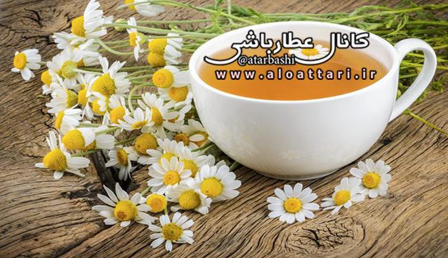 درمان های گیاهی برای به حداقل رساندن علائم سرماخوردگی - مجله سلامتی عطارباشی