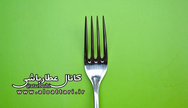 مواد غذایی مختلف را در چه زمان هایی مصرف کنیم؟ - مجله سلامتی عطارباشی