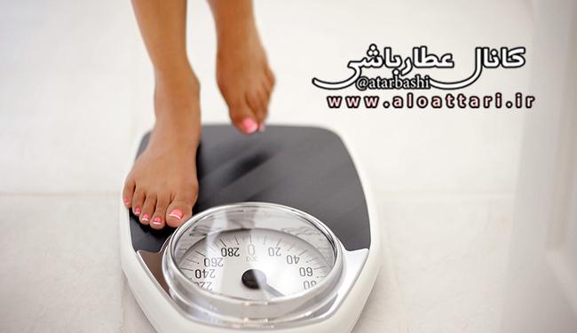 چرا ورزش کردن باعث افزایش وزن میشود؟! - مجله سلامتی عطارباشی