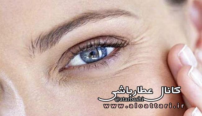 شستشوی چشم