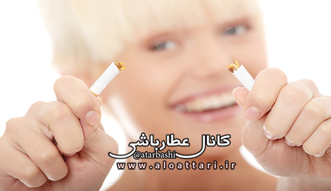چگونه به کمک ورزش سیگار را ترک کنیم؟ - مجله سلامتی عطارباشی