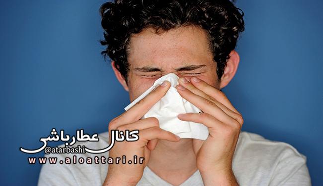 ۶ ماده غذایی عجیب برای مبارزه با سرماخوردگی