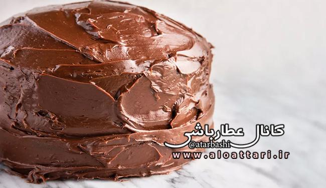 7 اشتباهی که ممکن است هنگام پخت کیک مرتکب شویم